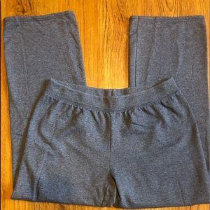 💗💗Women's Sweatpants